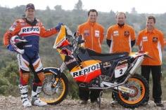 003-KTM-Rally-Marc-Coma-2009-01