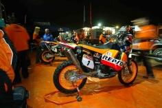 005-KTM-Rally-Marc-Coma-2009-04