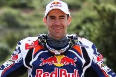 006-Dakar13_Ruben_Faria_Final_KTM_1