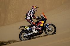 007-Dakar13_Ruben_Faria_KTM