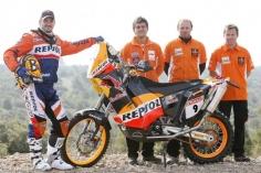 027-KTM-Rally-Jordi-Viladoms-2009-01
