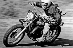 382-Malcolm_Smith_1971