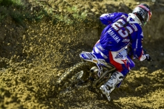 409-Christophe-Charlier-Yamaha-MXGP-of-Spain-2014-05-12
