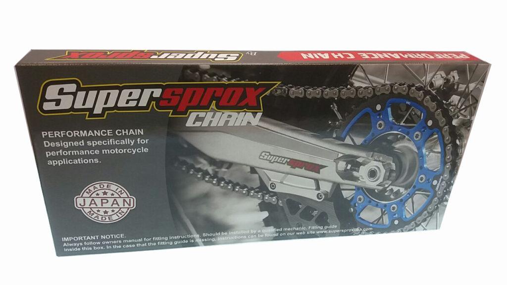 chain-box